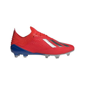 Zapato-Adidas-Futbol-X-18.1-FG