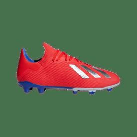 Zapato-Adidas-Futbol-X-18.3-FG