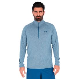 Sudadera-Under-Armour-Fitness-Tech-2.0