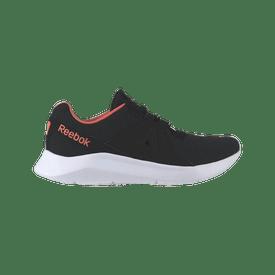Zapato-Reebok-Correr-Energylux-Mujer