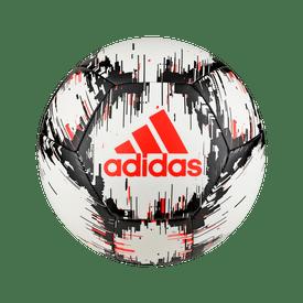 Balon-Adidas-Futbol-Capitano
