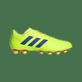 Zapato-Adidas-Futbol-Nemeziz-18.4-FG