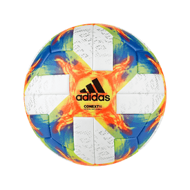 Balon-Adidas-Futbol-Conext-19-Official-Match