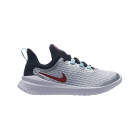 Zapato-Nike-Casual-Rival-SD-Niño