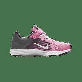 Zapato-Nike-Casual-Downshifter-8-Niña
