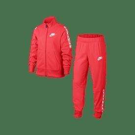 Cojunto-Deportivo-Nike-Casual-Sportswear-Niña