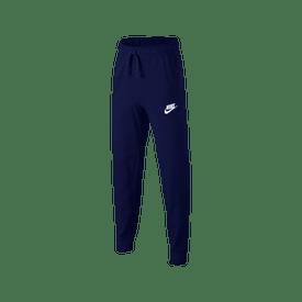 Pantalon-Nike-Casual-Sportswear-Niño