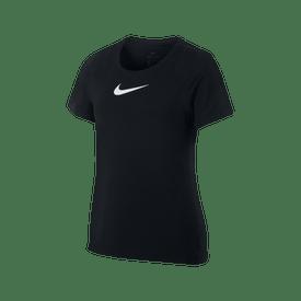 Playera-Nike-Casual-Pro-Niña