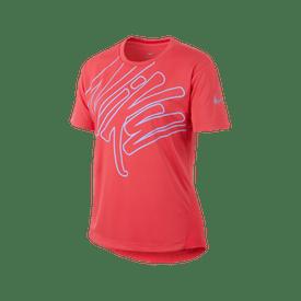 Playera-Nike-Casual-Dri-FIT-Niña