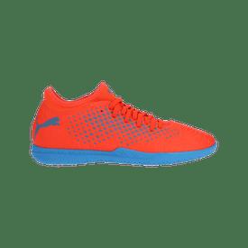 Zapato-Puma-Futbol-FUTURE-19.4-IC