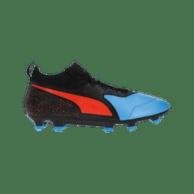 Zapato-Puma-Futbol-ONE-19.3-FG