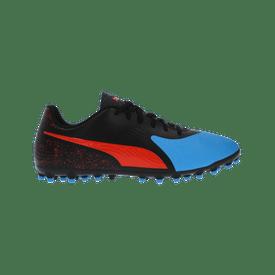 Zapato-Puma-Futbol-ONE-19.4-MG