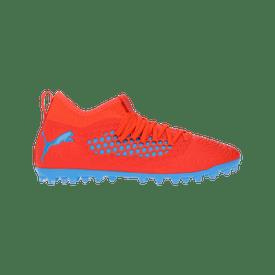 Zapato-Puma-Futbol-Future-19.3-Netfit-FG