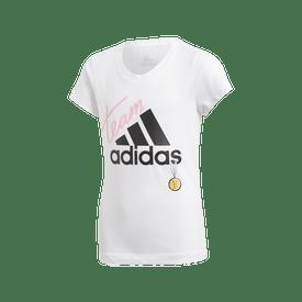 Playera-Adidas-Fitness-ID-Graphic-Niña
