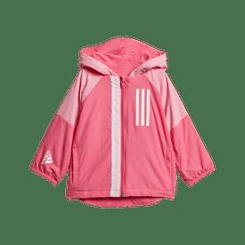 Chamarra-Adidas-Casual-Mini-Me-WND-Bebe