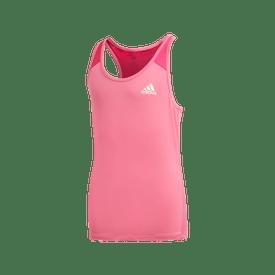 Tank-Adidas-Fitness-Logo-Niña