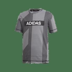 Playera-Adidas-Fitness-Branded-Niño