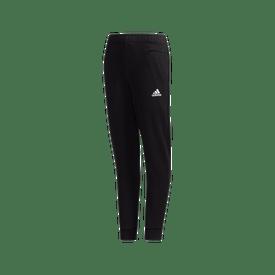 Pantalon-Adidas-Fitness-ID-Stadium-Niño