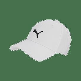 Gorra-Puma-Casual-Stretchfit