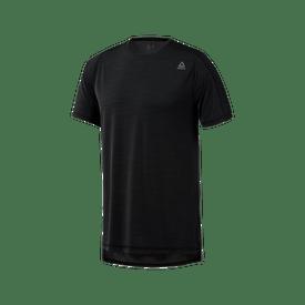 Playera-Reebok-Fitness-ACTIVCHILL-Move