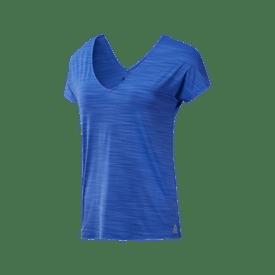Playera-Reebok-Fitness-ACTIVChill-Mujer
