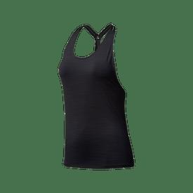 Tank-Reebok-Fitness-ACTIVChill-Mujer