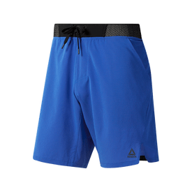 Short-Reebok-Fitness-Epic-Knit-Waistband