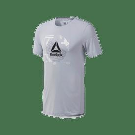 Playera-Reebok-Fitness-WOR-ActivChill-Graphic