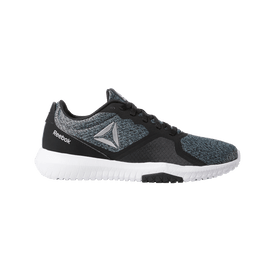 Zapato-Reebok-Fitness-Flexagon-Force-Mujer
