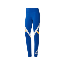 Malla-Reebok-Fitness-Wor-Big-Delta-Tights-Mujer