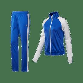 Conjunto-Deportivo-Reebok-Fitness-TE-TS-Tricot-Mujer