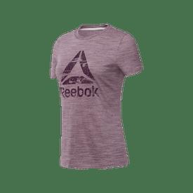 Playera-Reebok-Marble-Logo-Fitness-Mujer
