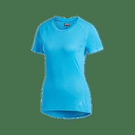 Playera-Adidas-Correr-Franchise-Supernova-Mujer