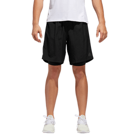 Short-Adidas-Correr-Own-The-Run-Two-in-One