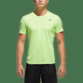 Playera-Adidas-Correr-Own-The-Run