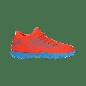 Zapato-Puma-Futbol-Future-19.4-TF-Niño