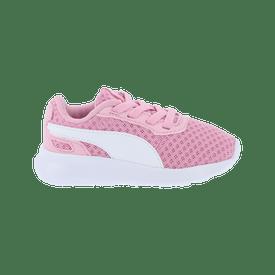 Zapato-Puma-Casual-ST-Activate-Niña