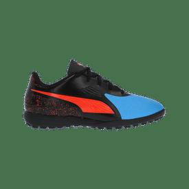 Zapato-Puma-Futbol-One-19.4-TF-Niño