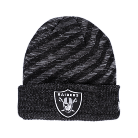 Gorro-New-Era-NFL-Oakland-Raiders