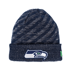Gorro-New-Era-NFL-Seattle-Seahawks