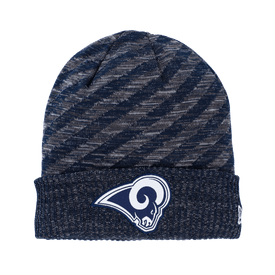 Gorro-New-Era-NFL-Los-Angeles-Rams