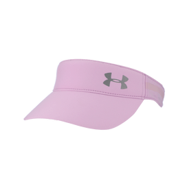 Visera-Under-Armour-Correr-Fly-By-Visor-Mujer