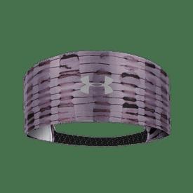 Bandas-para-Cabeza-Under-Armour-Correr-Graphic-Headband-Mujer