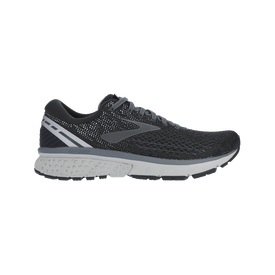 Zapato-Brooks-Correr-Ghost-11