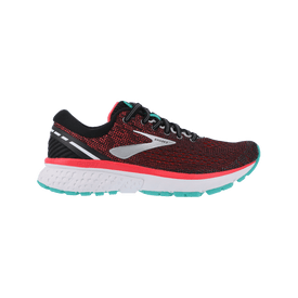 Zapato-Brooks-Correr-Ghost-11-Mujer