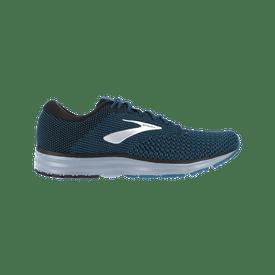 Zapato-Brooks-Correr-Revel-2