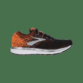 Zapato-Brooks-Correr-Ricochet