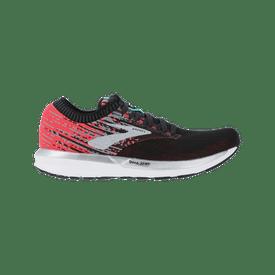 Zapato-Brooks-Correr-Ricochet-Mujer