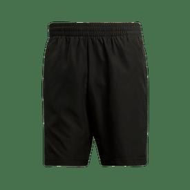 Short-Adidas-Tenis-Club