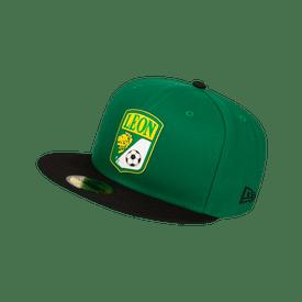 Gorra-New-Era-Futbol-59Fifty-Club-Leon